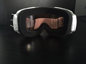 Childrens Snowboarding/ski Goggles Cambridge Kitchener Area image 3