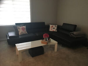 Complete Living Room