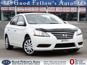 2014 Nissan Sentra Special Price Offer ...!