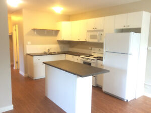 Looking for a great place to live in the Sunnybrook area?