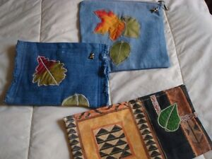 Learn how to sew or learn a new skill Cambridge Kitchener Area image 1