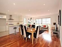 3 bedrooms double garage, 2 mins walking to Nunawading Station Nunawading Whitehorse Area Preview
