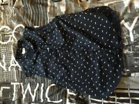 Ladies Levi shirt size 10/12