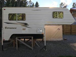 Adventurer 90FWS Camper
