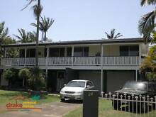 2019ROSS - House for Removal Delivered and Restumped on Your Site Birkdale Redland Area Preview