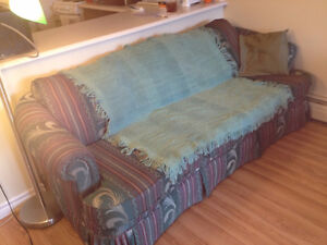 Sofa/couch only $80