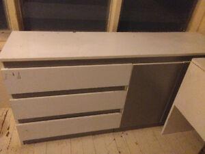 Dresser mirror for sale
