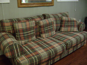 Household items and furniture Peterborough Peterborough Area image 1