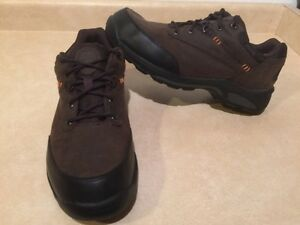 Men's New Balance Gore-Tex Shoes Size 14 London Ontario image 1
