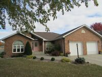 OPEN  HOUSE  SUNDAY  FEB. 7TH  1:00pm  -  3;00PM