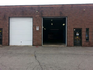 $35+ Fall Oil Change Special Kitchener / Waterloo Kitchener Area image 2