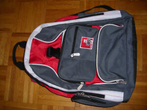 Brand New Backpack for Notebook / Laptop - Swiss Athletics
