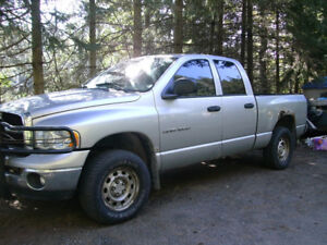 04 RAM FOR SALE