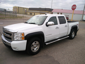 Great truck for sale