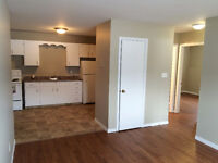 Largest Master Bedroom in all our Heat/Hot Water Included Bldgs!