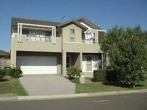 Master Bedroom with Huge Ensuite & Balcony available 12 weeks Sydney Region Preview