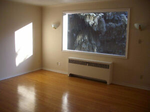 Beautiful 2 Bedroom Apartment - First 6 months rent only $750