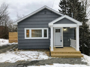 MOVE-IN READY! 2 Bdrm House for Sale Dartmouth