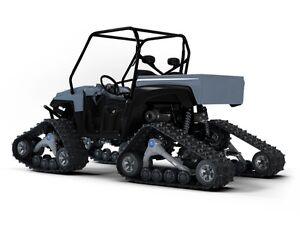 Utv Tracks Buy Or Sell Used Or New Atv Trailers Parts