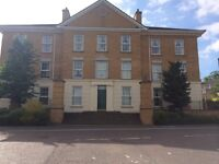 3 bedroom luxury apartment in Banbridge
