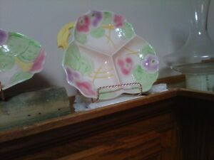 Avon Ware Pottery- Handpainted and Made in England - $50 / piece Windsor Region Ontario image 2