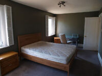 McMaster Student Rental in student house
