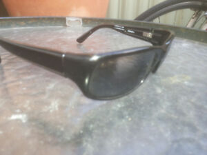 Maui Jim Sunglasses Stingray Made In Italy
