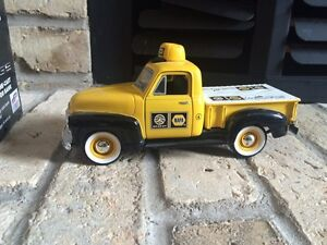 Truck & trailers  collectables & limited edition