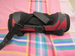 Knee Brace - Generation II Trainer or GII Trainer