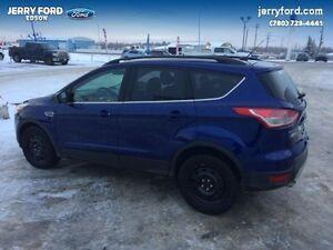 2014 Ford Escape SE   Edmonton Edmonton Area image 4