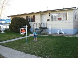 get more for your money in small town Southey SK. Regina Regina Area image 1