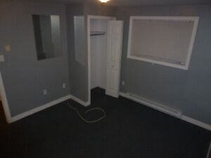 GREAT PRICE - 1 BEDROOM APARTMENT in PARADISE St. John's Newfoundland image 2