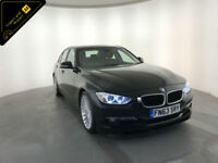 2013 BMW ALPINA D3 F30 BITURBO AUTO 345 BHP 1 OWNER SERVICE HISTORY FINANCE PX