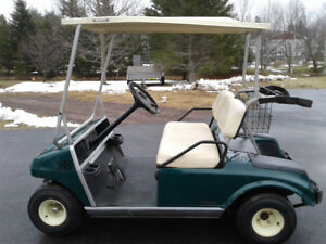 Golf Cart   Other Used Cars & Vehicles in Truro   Kijiji Clifieds Clified Ads For Golf Carts on