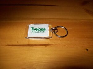 key rings Kawartha Lakes Peterborough Area image 2