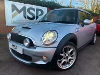 Cooper S Turbo Cars For Sale Gumtree
