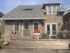 House for sale in Hill District