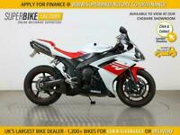 2008 58 YAMAHA R1 - BUY ONLINE 24 HOURS A DAY