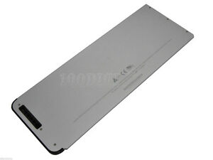 """Battery A1382 for MacBook Pro 15"""" Unibody A1286 2011 Series"""