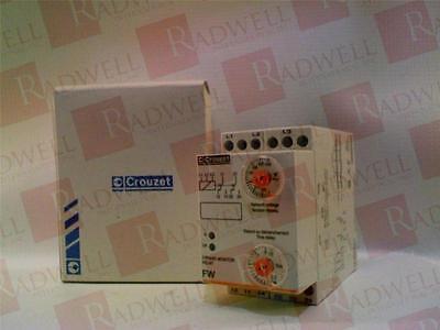Crouzet 84-873-011 84873011 Brand New