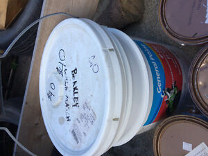 All colours of paint for cheap