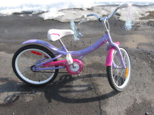 bicycle 20 pouce