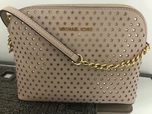 Very gently used (some not used)Michael Kors bags
