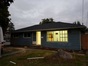 3 Bdrm - Fully Renovated Home for Sale