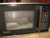 BRAND NEW CONVECTION OVEN