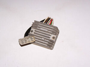 ELECTRICAL / ELECTRONIC COMPONENTS