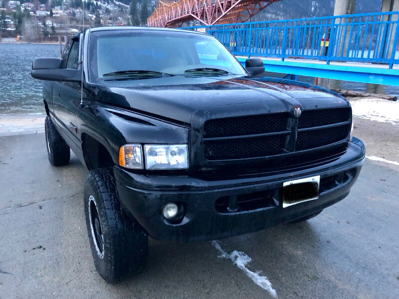 quad dodge error cummins large auto occurred wow ram an kaylee inventory sold diesel lifted