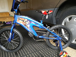 BIKES FOR SALES!!! WITH FREE TOYS