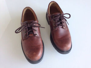Chaussures Hommes Cuir Mens Leather Shoes