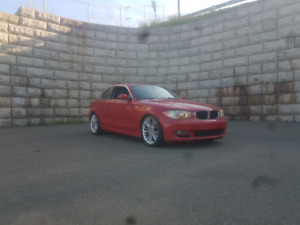 2008 Bmw 128i - Trades Accepted